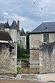 Meung-sur-Loire (Loiret) (9081958381).jpg