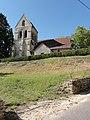 Meurival (Aisne) église (01).JPG