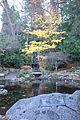 Meyer Memorial Lake - Lithia Park - Ashland, Oregon - DSC02673.JPG