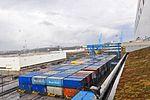 Meyer Werft, Papenburg 2013 by-RaBoe 048.jpg