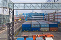 Meyer Werft Papenburg-7299.jpg