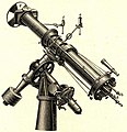 Meyers b1 s0983a (Fig. 4. New Haven observatory heliometer (North America)).jpg