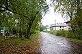 Mezinovskiy, Vladimirskaya oblast', Russia, 601525 - panoramio (28).jpg