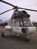 Mi-2EP347