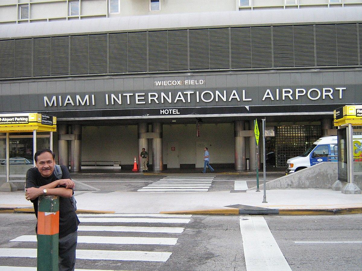 аэропорт о хара чикаго схема терминалов