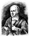 Michał Szubert.jpg
