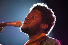 Description de l'image Michael Kiwanuka.jpg.