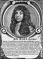 Michael Koribut (Benoît Farjat).jpg