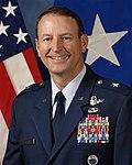 Michael R. Boera (1).jpg