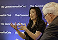 Michelle Rhee at The Commonwealth Club of California (8555877094) (2).jpg