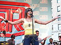 Michelle Williams on stage at J&R's Musicfest 2.jpg