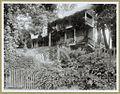 Michie Tavern by Frances Benjamin Johnston 1933.jpg