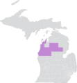 Michigan Senate District 35 (2010).png