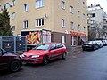 Michle, Sedlčanská 10, Ovocný Světozor (02).jpg