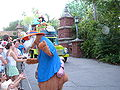 Mickey's Jammin' Jungle Parade 2006-05 16.JPG