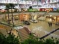 Micronesia Mall - panoramio.jpg