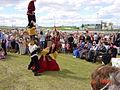 Middelalderfestival--2002 057.jpg