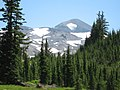 Middle Sister PCT.jpg