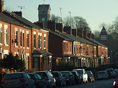 Middleton, Durnford Street.jpg