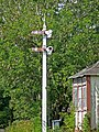 Midland Railway Junction signal (6094236648).jpg