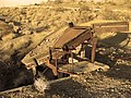 Midnight Mine Relics - panoramio - Zzyzx (6).jpg