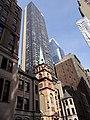 Midtown Manhattan Vista - New York City - New York - USA - 04 (7078597975).jpg