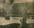 Miensk, BDU. Менск, БДУ (06.1936).jpg