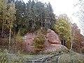 Miglas iezis 2002-10-12.jpg