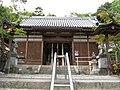 Migukurumitama jinja shimohaiden.jpg