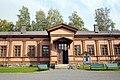 Mikkeli Infantry museum.jpg