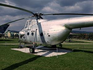 Mil Mi-4 pic4.JPG
