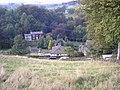Mill Bank - geograph.org.uk - 247388.jpg