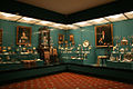 Milla Museos (8167253583).jpg