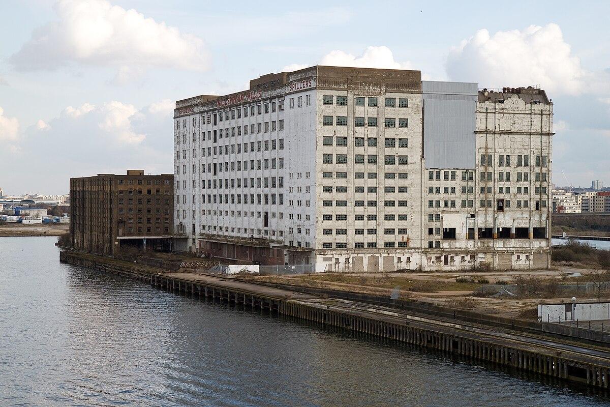 Image Result For Northwest Metal Buildings