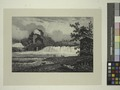 Mills on the Black River (NYPL Hades-1826185-1662543).tiff