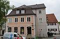 Mindelheim, Mindelgasse 1-001.jpg