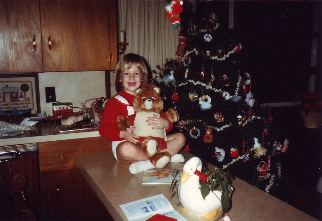 File Minden Louisiana Christmas 1980s Jpg Wikimedia Commons