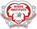 Miner Crest.jpg