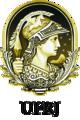 Minerva Oficial UFRJ (Orientação Vertical).tif