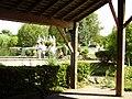 Mini-Châteaux Val de Loire 2008 006.JPG