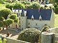Mini-Châteaux Val de Loire 2008 234.JPG