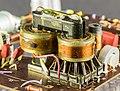Mini Star 416 - board 3 - transformer-5376.jpg