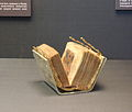 Miniature Gospel book (1271, Kremlin museum) by shakko.jpg