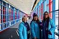 Minneapolis Skyway Super Bowl LII 8A8CD1A0-DAB5.jpg