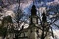 Minsk Mazowiecki, Poland - panoramio - Michal Gorski (2).jpg