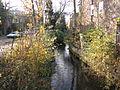 Minstroom Utrecht.jpg