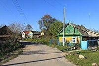 Mir Belarus 2.JPG