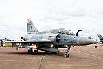 Mirage 2000 (5100491694).jpg