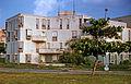 Miramar Havanna 1973 PD 2.jpg