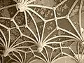 Miranda Castle - Ceiling Detail.jpg